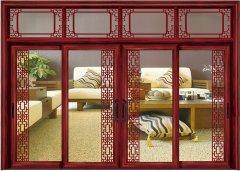 铝合金门窗更换的注意事项有哪些?